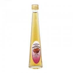 Botellas Miniatura