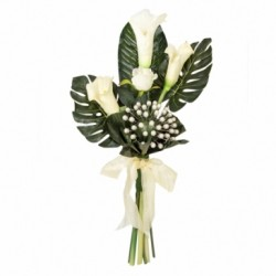 Bouquet de Novia Originales