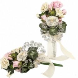 Bouquet para Alfileres