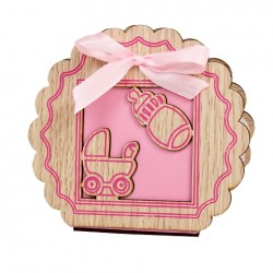 Cajas para decorar regalos