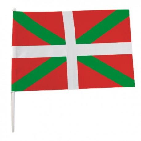 Comprar Bandera Pais Vasco