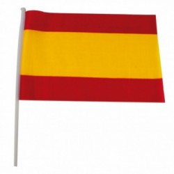 Comprar Banderines España