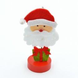 Detalle Navidad
