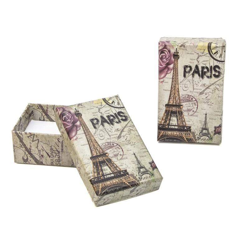 Detalles bautizo cajas baratas - Cajas de herramientas baratas ...