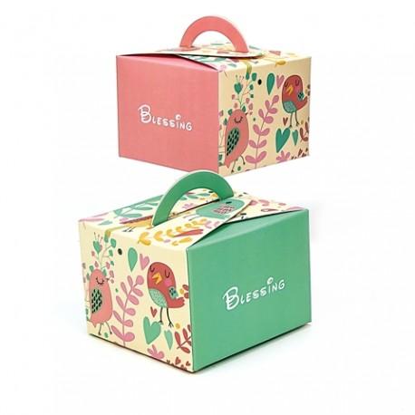 Cajas Bautizo.Detalles Bautizo Originales Cajas Bautizo