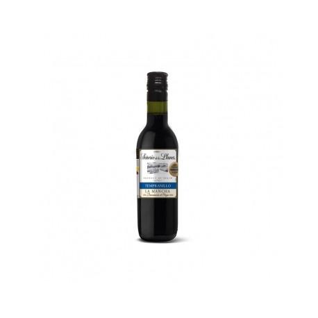 Detalles Boda Botellas Vino