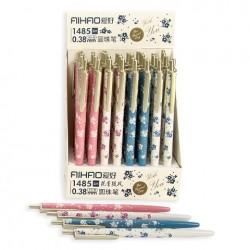 Detalles comunión bolígrafos