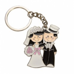 Detalles de boda para invitados