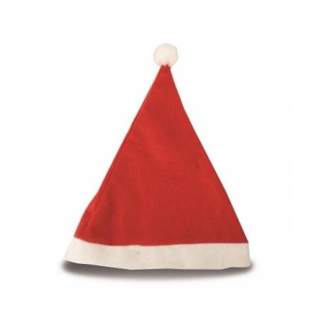 Detalles de Navidad - Detalles de Navidad