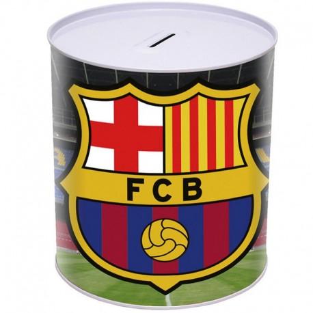 FC Barcelona Regalos