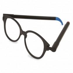 Gafas Regalo Boda