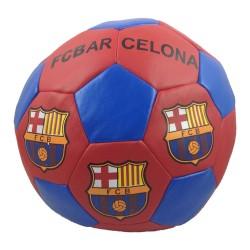 Balones Barcelona para Niños
