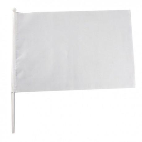Banderines para Decorar Bodas