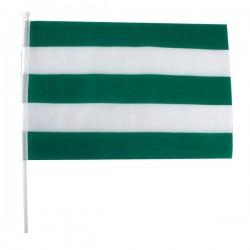 Banderines para Decorar Mesas