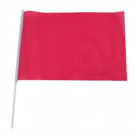 Banderines para Fiestas