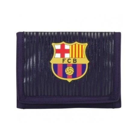 Monedero FC Barcelona