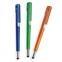 Bolígrafo para regalo. Bolígrafo puntero