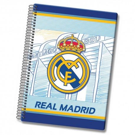 Real Madrid Regalos Niños