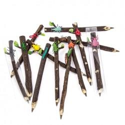 Bolígrafo regalo niños