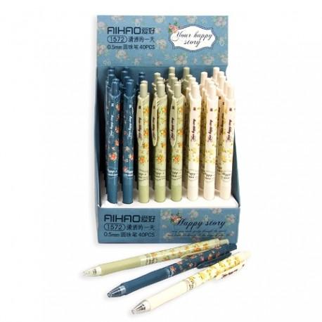 Bolígrafos bonitos para regalar