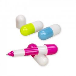 Bolígrafos originales para niños