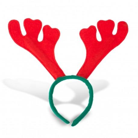 Regalos Empresa Navidad