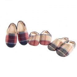 Regalos hombre zapatillas