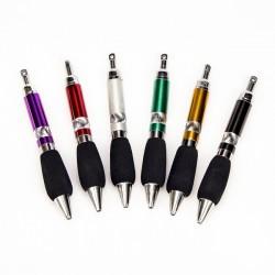 Bolígrafos regalo