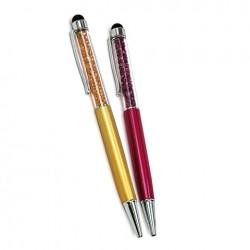 Bolígrafos regalo bodas