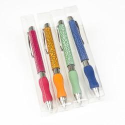Bolígrafos regalo en caja