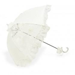 Sombrilla para novias