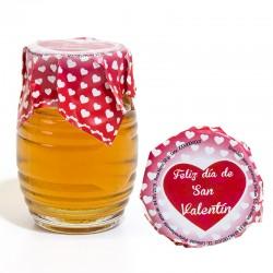 Originales Regalos San Valentin