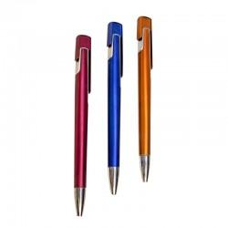 Bolígrafos de regalo