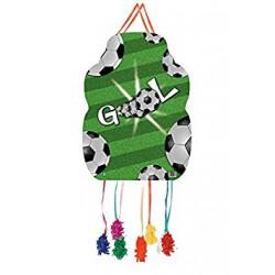 Piñata Barata