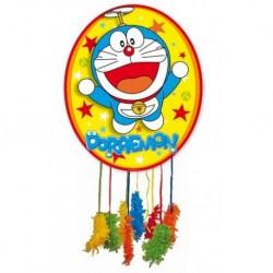 Piñata Original