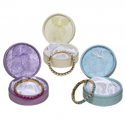 Detalles de boda pulseras