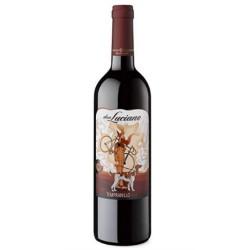 Vino para Boda (375 ml.)
